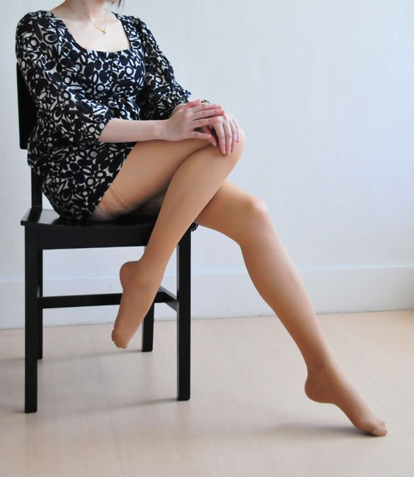 Medical_Compression_Stockings_Thigh_High