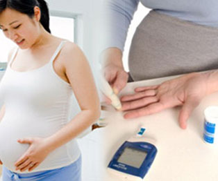 Pregnancy-and-Diabetes
