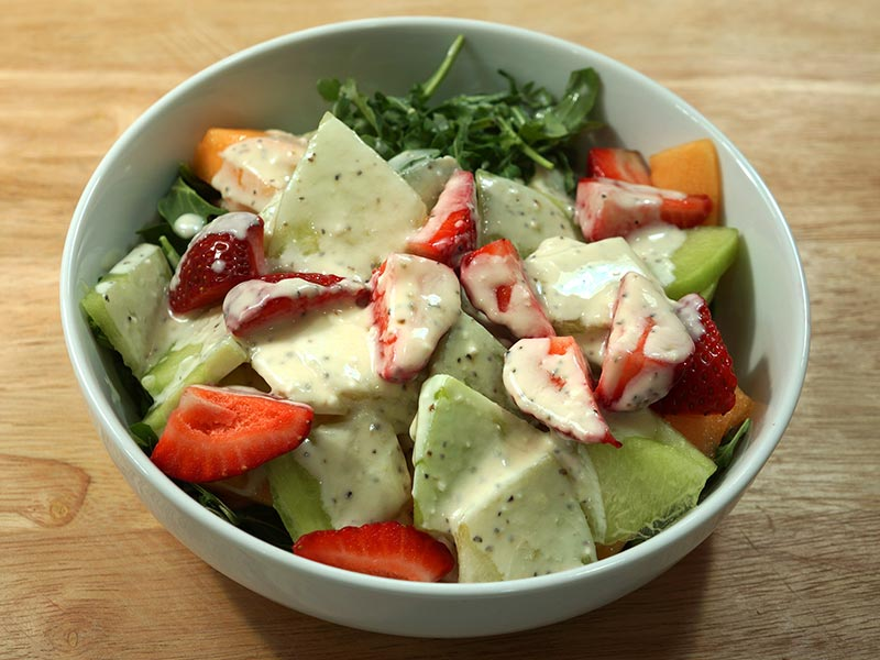 apple_melon_salad