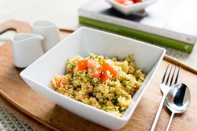 quinoa_tabbouleh