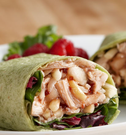 lg-chicken_salad_wrap