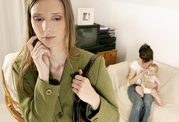 201202-orig-babysitter-600x411
