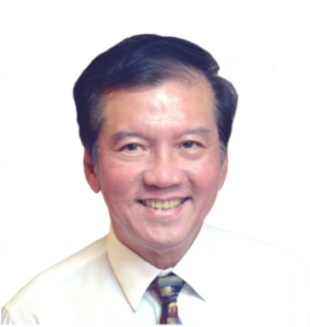 Doctor Alex  Ooi DoctorPage