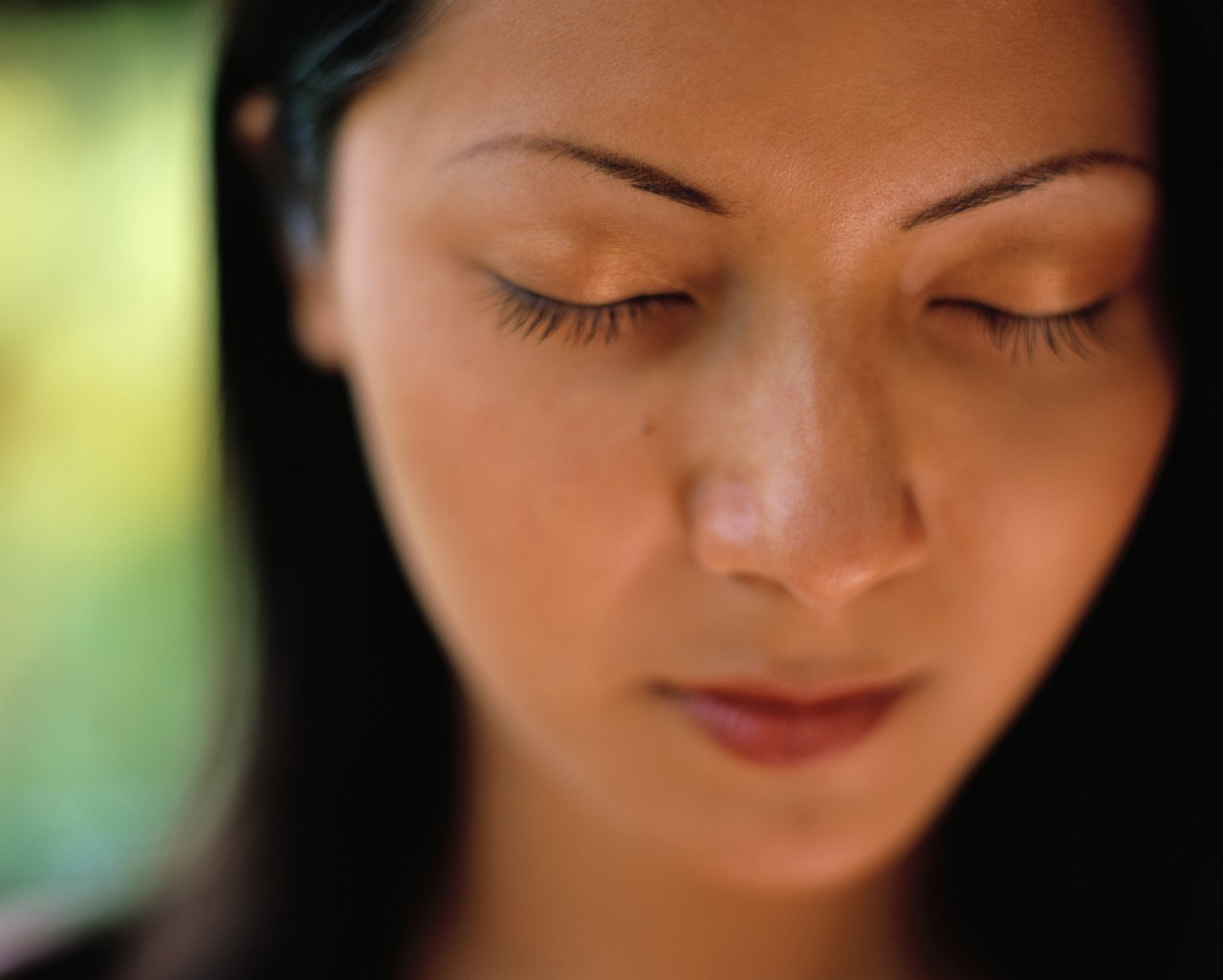 Hypnosis for Fertility – Help for Couples Trying to Conceive