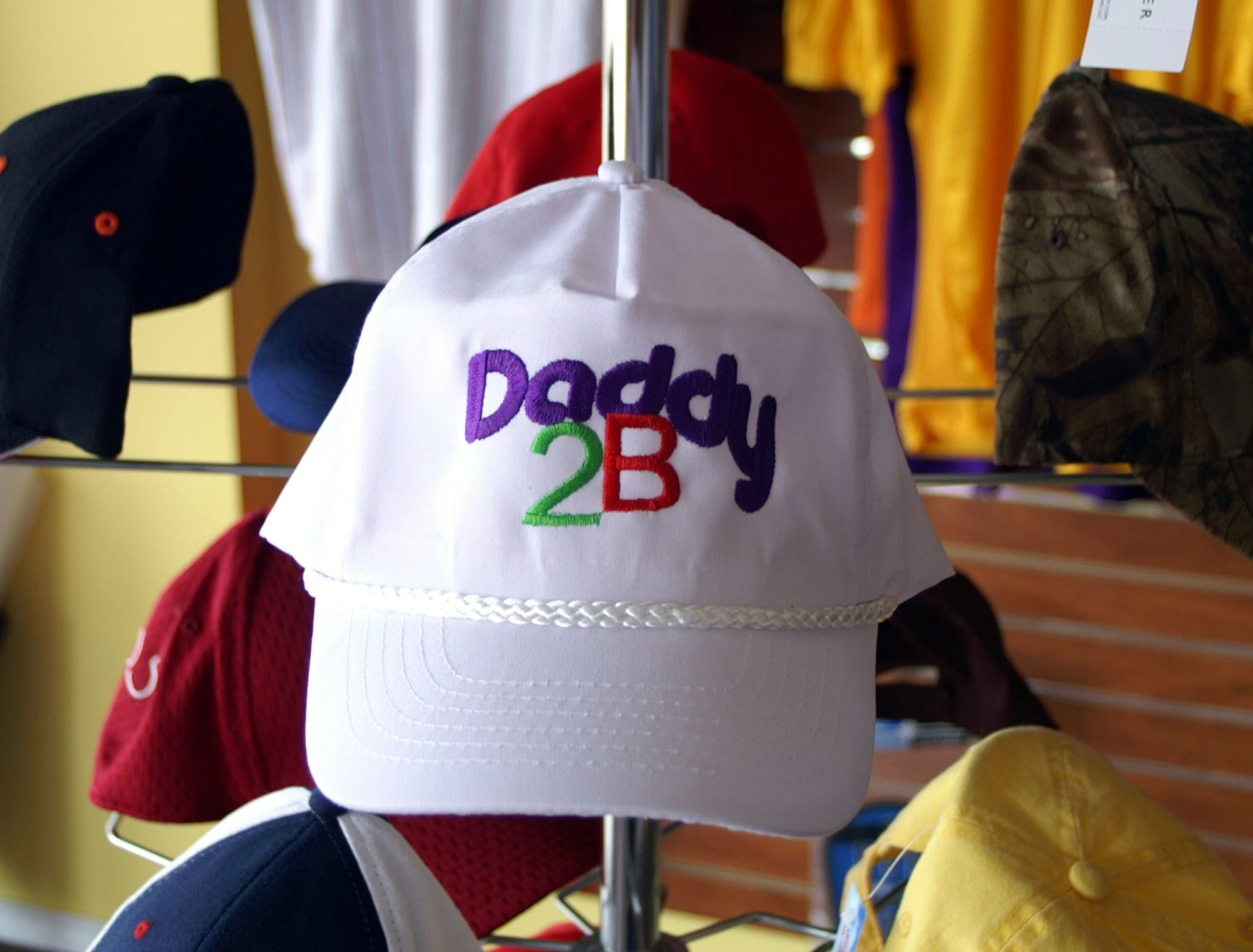 Factors Affecting Quality and Quantity of Daddy's Sperm