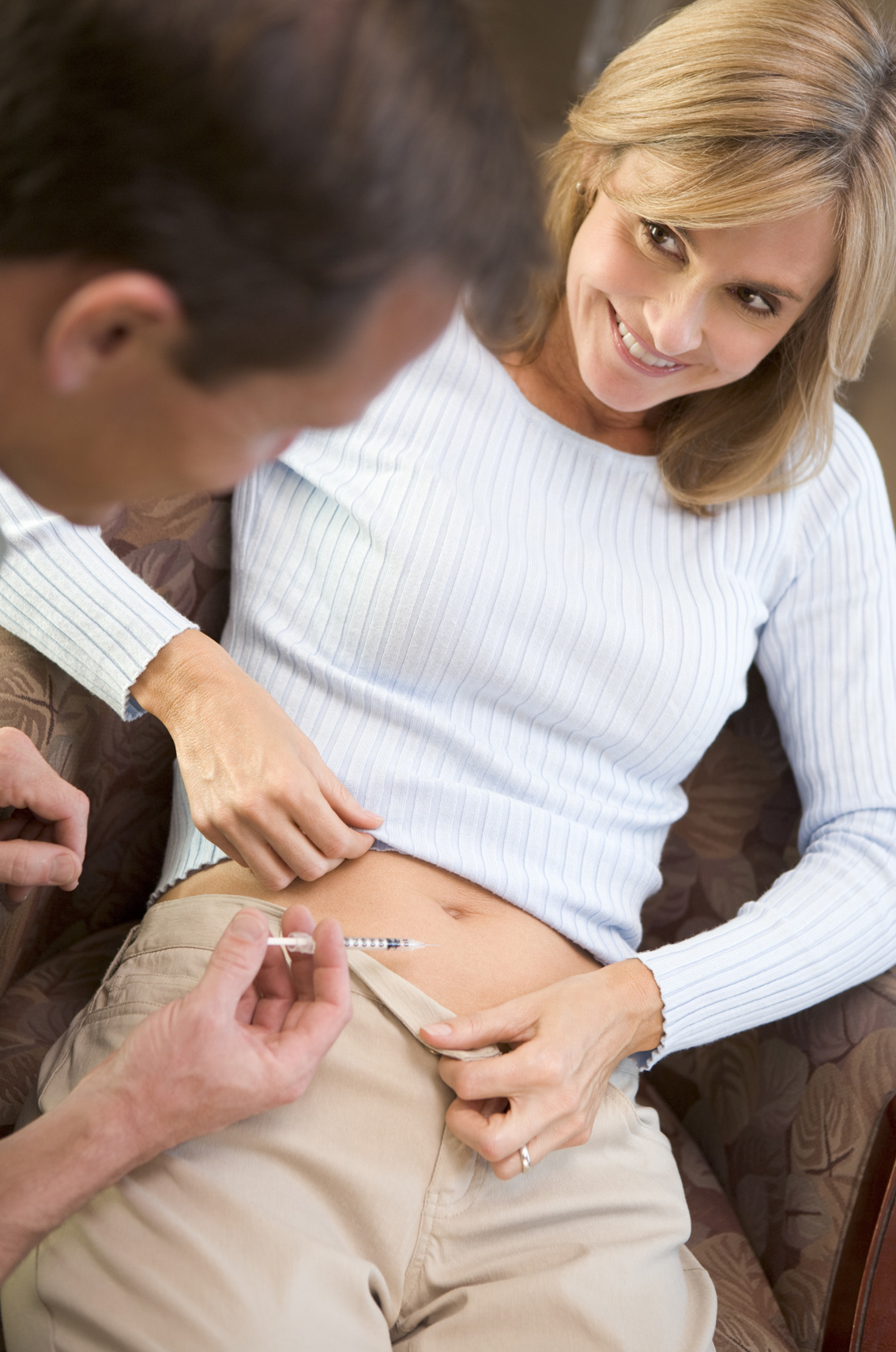 How to Increase the Success Rate of IVF