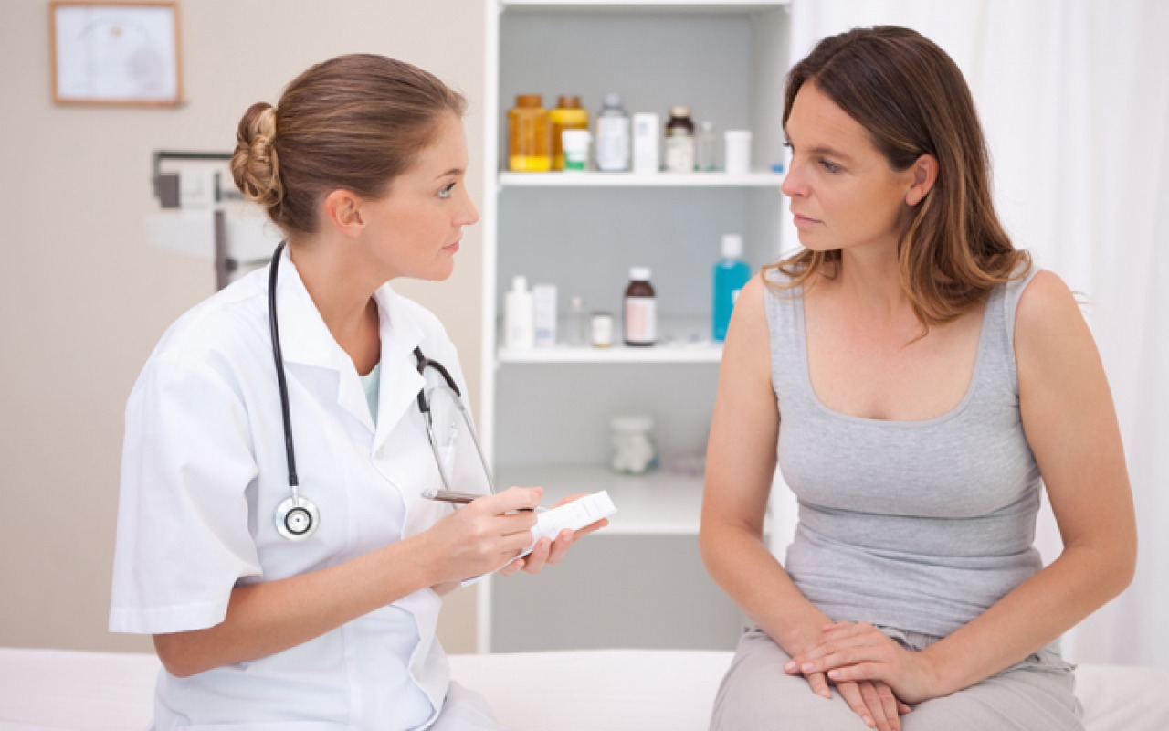 3 major pitfalls why you cannot qualify for a Pre-natal policy